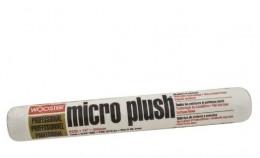 Валик малярный MICRO PLUSH NAP Wooster