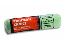 Валик малярный 9 3/8 PAINTERS CHOICE Wooster
