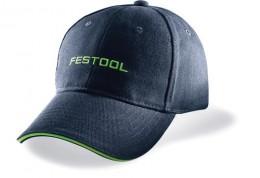 Кепка Festool фирменная, для игры в гольф