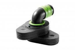 Вакуумный держатель Festool CT-W для пылеудаляющего аппарата Festool