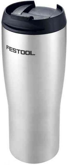Термо-кружка THB-Trophy Festool