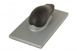 Блок шлифовальный Mirka Hand Sanding Block, с пылеотводом