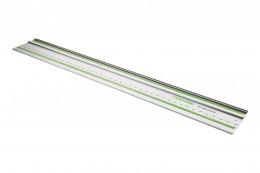 Шина-направляющая Festool FS 2424/2-LR 32 Festool