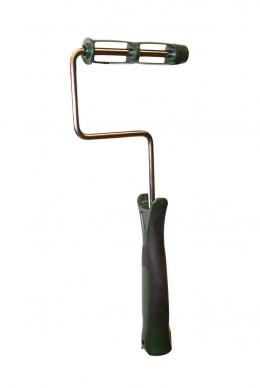 Малярная рукоятка JUMBO-KOTER SHERGRIP FRAME-3 Wooster