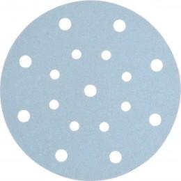 Материал шлифовочный на бумажной основе Granat D150 Festool