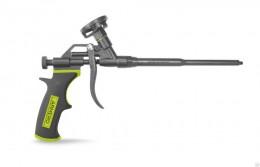 Пистолет для монтажной пены тефлон Armero