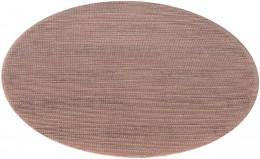Сетчатый абразив Mirka Abranet Ace с керамическим зерном, круг 150 мм Mirka