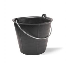 Ведро пластиковое градуированное RUBI LIGHTBUCK 12 литров