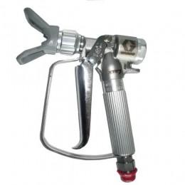 Пистолет Graco XTR5