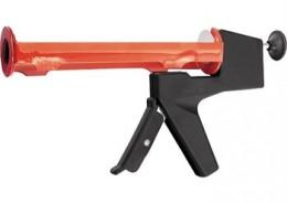 Пистолет картушный для герметиков Color Expert Dufa