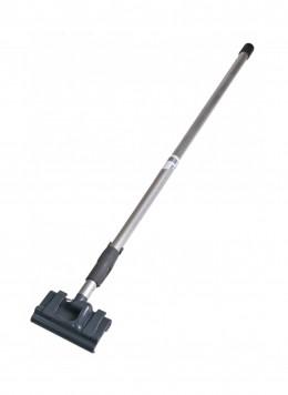 Ручка телескопическая DANOGIPS для фишнишного шпателя, 110-190 см Danogips