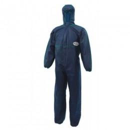 Защитный комбинезон KleenGuard A10 синий