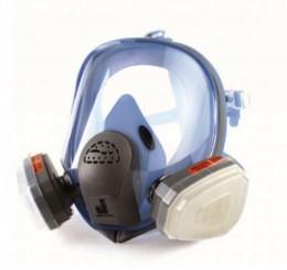 Полнолицевая маска в комплекте Jeta Pro 5950 Jeta Pro