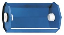 STORCH Диспенсер для КК лент, ядро 20см с металлическим лезвием Storch