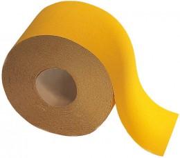 STORCH Бумага наждачная оксид алюминия желтая Storch