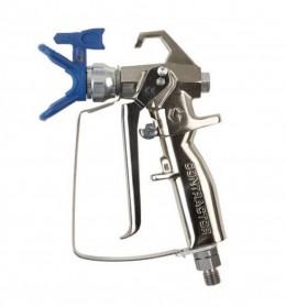 Безвоздушный окрасочный пистолет Graco Contractor