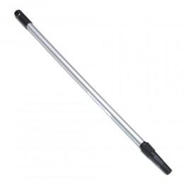 Ручка-удлинитель телескопическая 70-130 см Color Expert Ø 25 мм