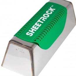 Накладка прорезиненная магнитная Sheetrock для металлических ёмкостей Sheetrock