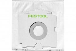 Мешок-пылесборник SELFCLEAN SC FIS-CT 1шт 36 (5шт) Festool