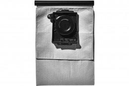 Мешок-пылесборник многоразовый Festool Longlife для аппаратов CT 36 Festool