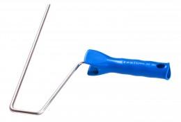 Ручка для валика Storch Standart, ширина 25 см Storch
