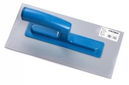 Кельма Color Expert пластиковая прямоугольная