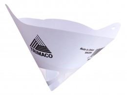 Фильтр для краски Trimaco SuperTuff, одноразовый Trimaco