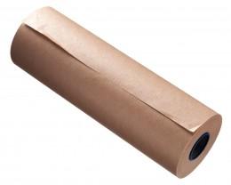 Бумага укрывочная Storch для диспенсера EasyMasker, плотность 40 г/м²