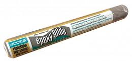 Валик малярный Wooster Epoxy Glide Roller, сменный ролик, для уретановых и эпоксидных ЛКМ