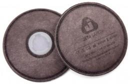 Фильтр противоаэрозольный Jeta Safety 6521, класс P3R Jeta Pro