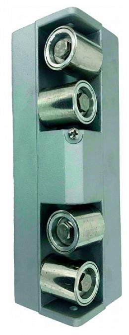Роллер ASpro Corner Roller для внутренних углов