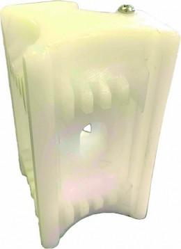 Финишёр угловой ASpro Teflon Inside Corner Finisher, для внутренних углов