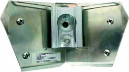 Заглаживатель ASpro Corner Flusher для подготовки внутренних углов
