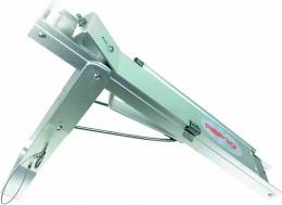 Устройство ASpro Tape Puller для мех. нанесения шпатлёвки на ленту для стыков ГКЛ