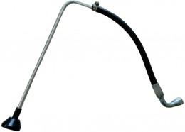 Дренажный шланг (обратка) для ASpro AS-3900, AS-6000, AS-7200