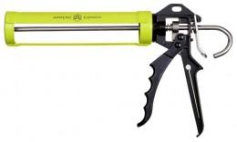 Пистолет для герметика Armero A251-005, скелетный усиленный