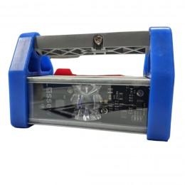 Лампа маляра аккумуляторная Lossew Lamp P2 TWL++ (ЗУ + доп. АКБ)