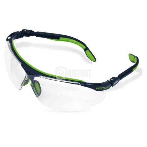 Очки защитные  Festool/Uvex