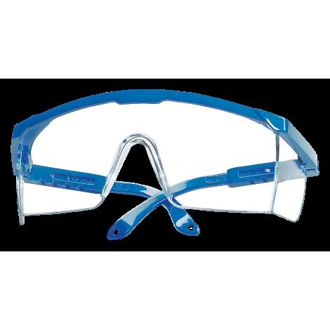 STORCH Защитные очки Craftsman