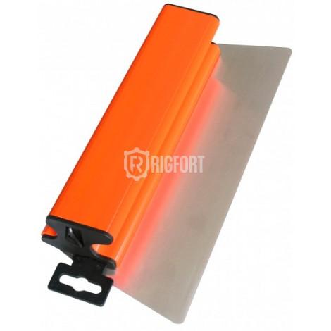 Шпатель Mondelin Ergolame Lissage со сменным лезвием 0,6 мм Mondelin