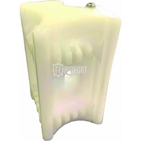 Финишёр угловой ASpro Teflon Inside Corner Finisher, для внутренних углов Aspro