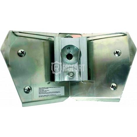 Заглаживатель ASpro Corner Flusher для подготовки внутренних углов Aspro