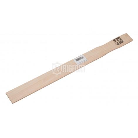 Лопатка PPG для перемешивания краски, деревянная PPG