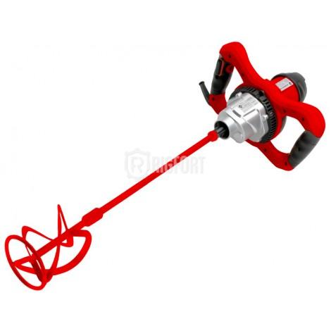 Миксер строительный Rubi Rubimix-7 Rubi Tools